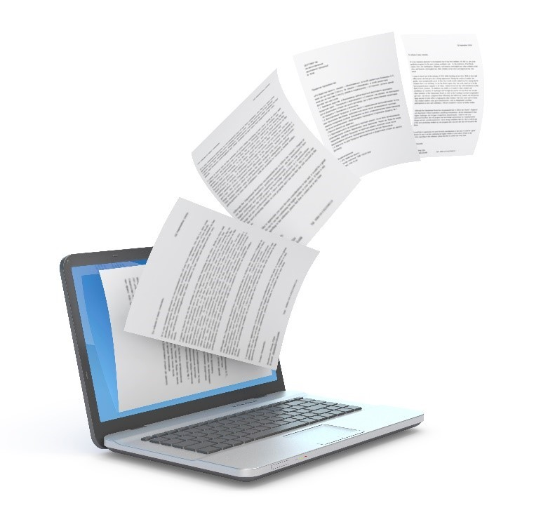 How to disaster-proof your business documents