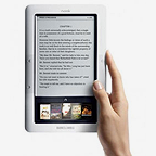 We can convert your books into various different digital platforms to suit your requirements.