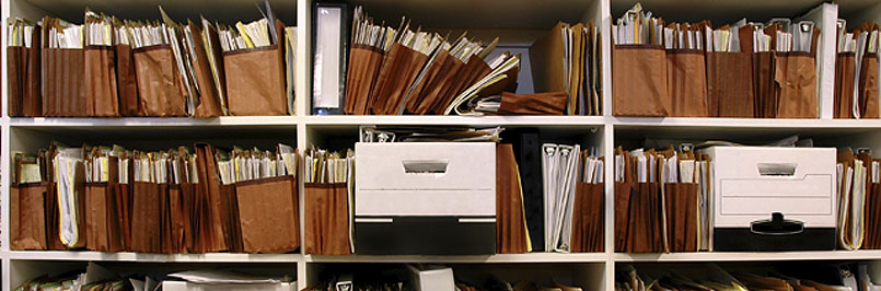 document scanning for smart businesses