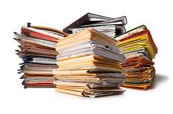 Professional document scanning services in London, including Oxford, Cambridge, Essex, Sussex and the UK. We have been providing a document scanning solutions for over 15 years to organisations of all types and sizes.