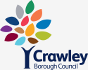 Providing Crawley Borough Council with our London and UK data capture services.