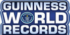 Trusted by Guinness World Records to produce a cost effective and scanning solution.