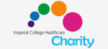 Complete professional Londodn and UK scanning service for Imperial College Healthcare Charuty. Securely collect, prepare, scan and digitise invoices. Invoices scanned to searchable PDFs.