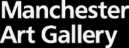 professional data capture scanning was needed for Manchester Art Gallery's digitising project.