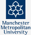 London and UK secure and confidential scanning services provided for Manchester Metropolitan University.