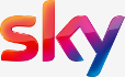 Our professional data capture and document scanning services were provided to complete SKY's scanning project.